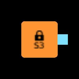 Amazon S3 Connection Knime Hub