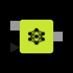 Dl Python Network Learner Knime Hub