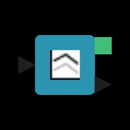 Parallel Coordinates Plot Knime Hub