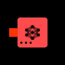 Tensorflow 2 Network Writer Knime Hub