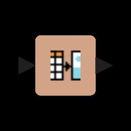 Renderer To Image Knime Hub