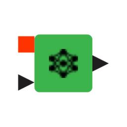 Tensorflow 2 Network Executor Knime Hub