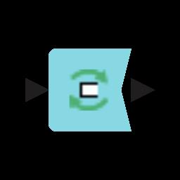 Recursive Loop Start Knime Hub