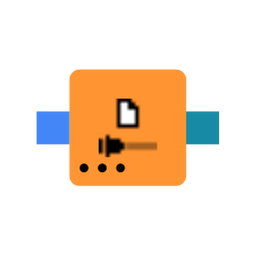 Amazon S3 Connector Labs Knime Hub