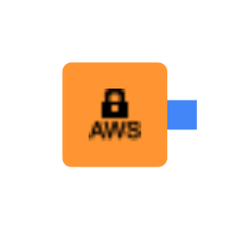 Amazon Authentication Knime Hub