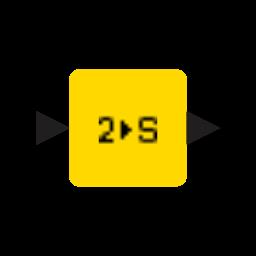 Number To String Knime Hub